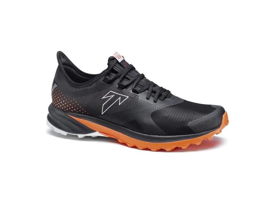Tecnica Origin XT Running Shoe