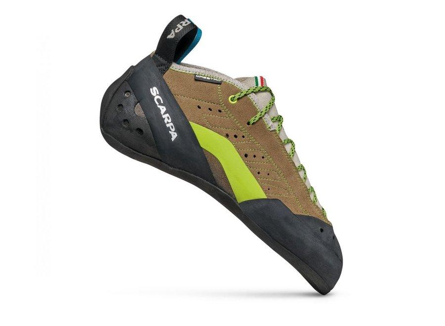 Scarpa Maestro Mid ECO Rock Climbing Shoe