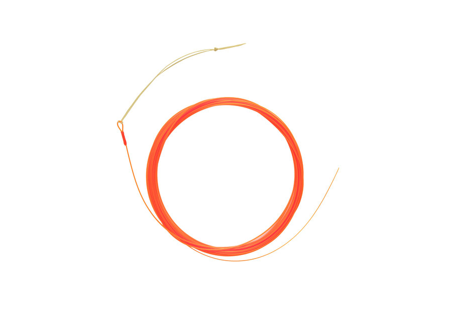 Tenkara USA Nylon Tapered Tenkara Lines