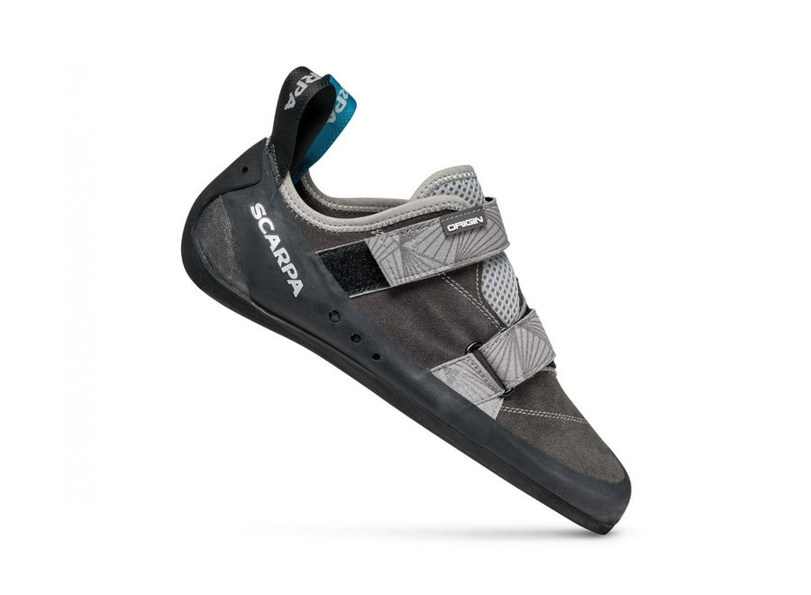 Scarpa Origin Rock Climbing Shoe