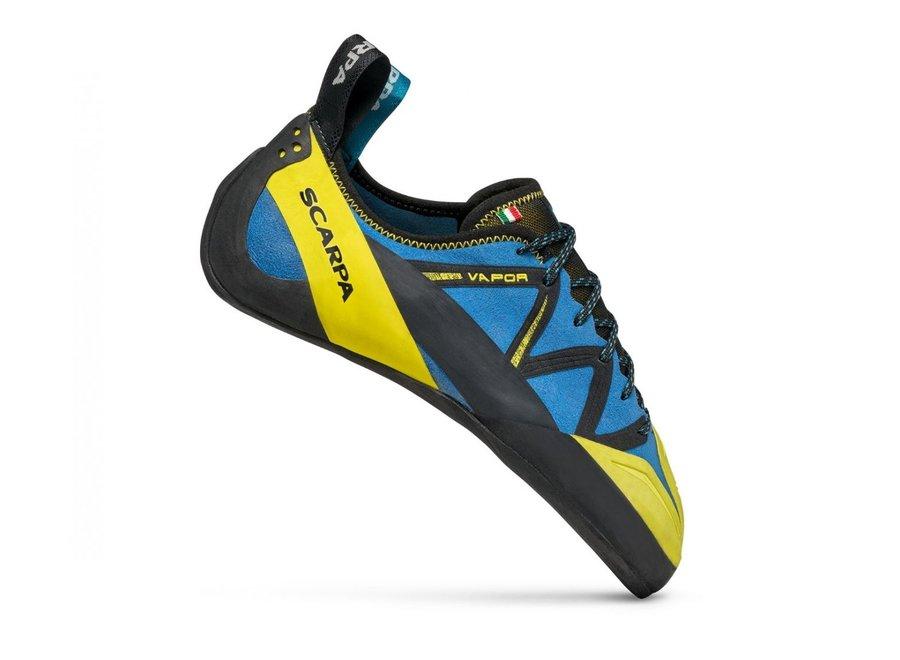 Scarpa Vapor Rock Climbing Shoe