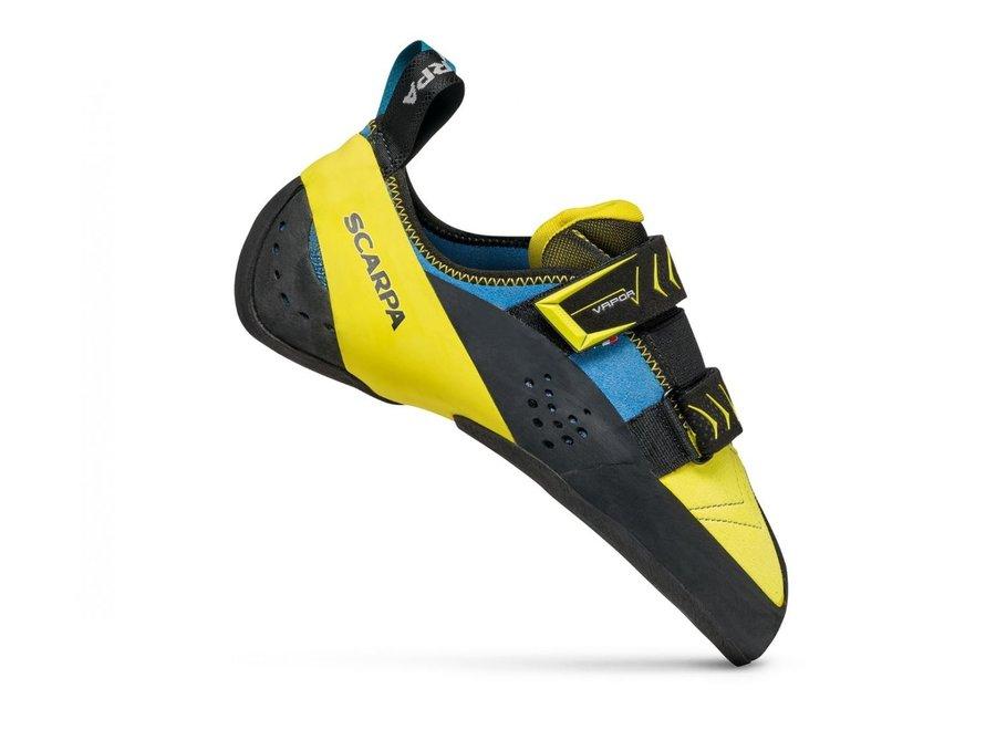 Scarpa Vapor V Rock Climbing Shoe