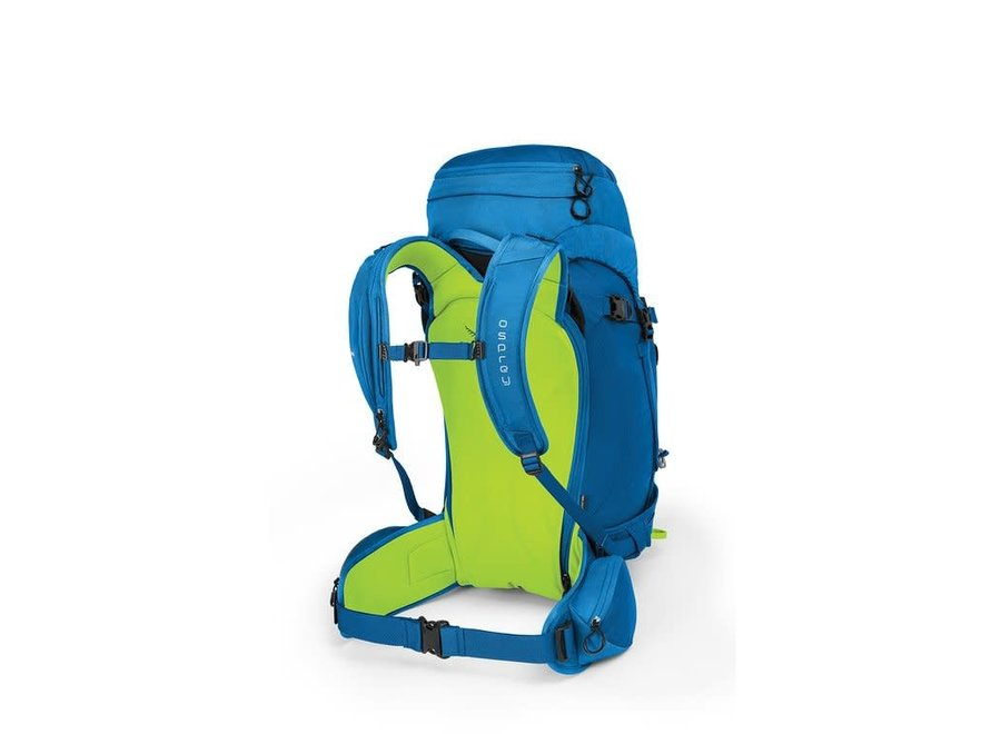 Osprey Kamber 42L Snow Pack Clearance