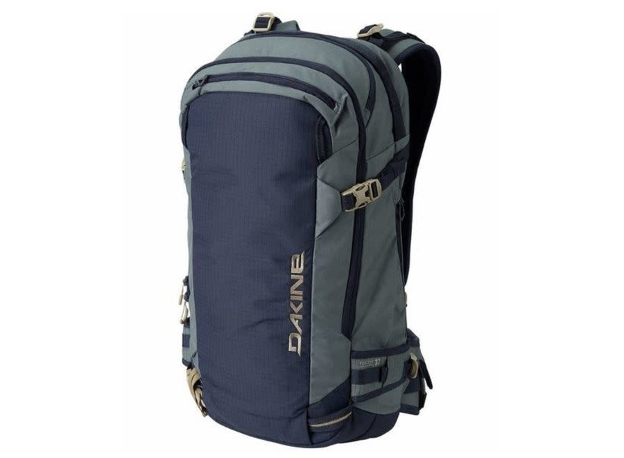 Dakine Poacher 32L Pack Dark Slate
