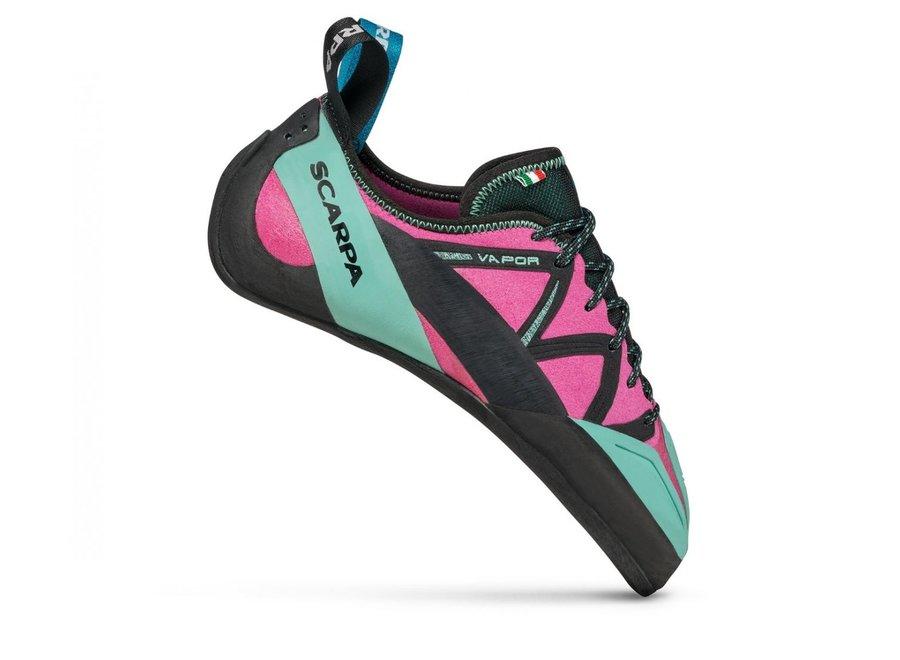 Scarpa Women's Vapor Rock Climbing Shoe
