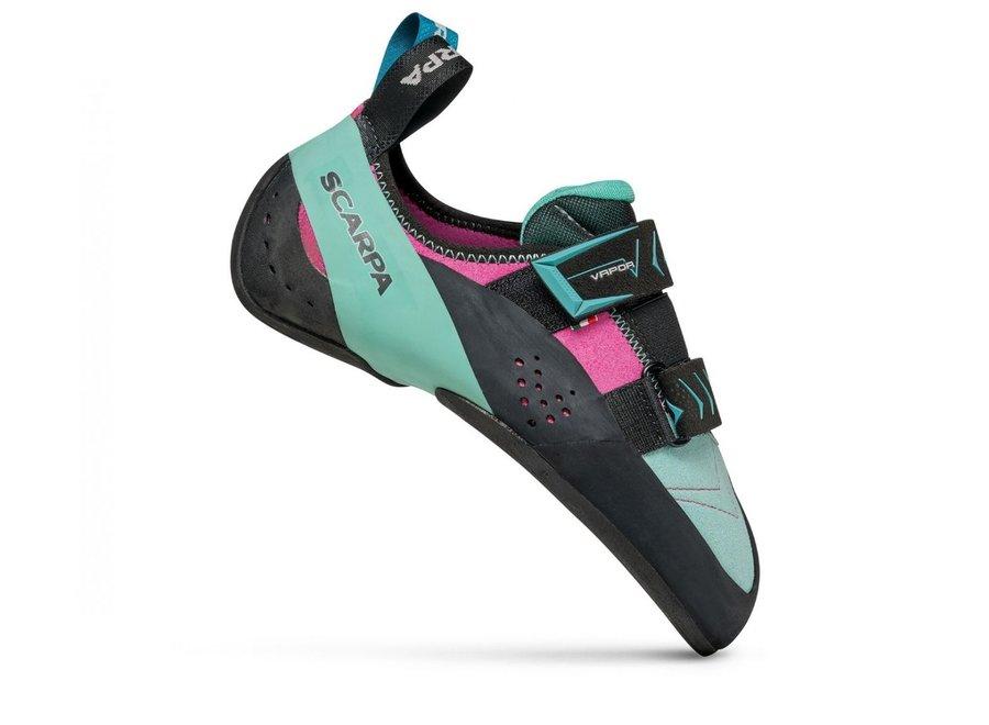 Scarpa Women's Vapor V Rock Climbing Shoe
