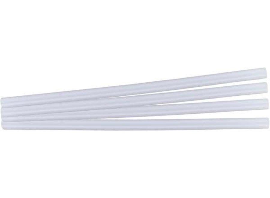 Swix P-Stick 6mm 4Pcs Transparent