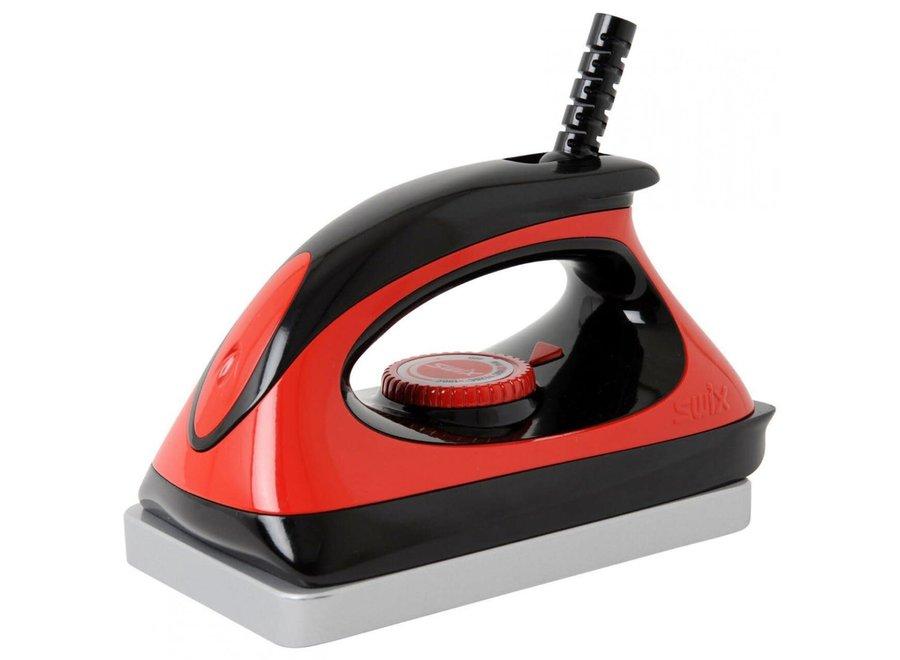 Swix Waxing Iron T77 Economy 110Volt