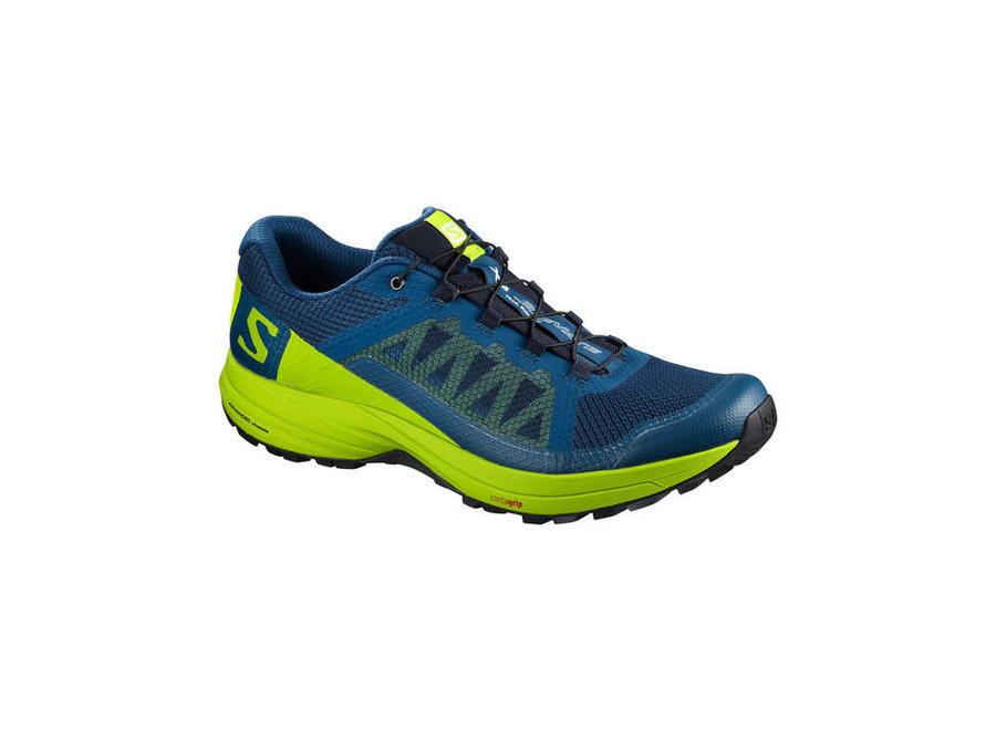 Salomon XA Elevate Running Shoe Clearance