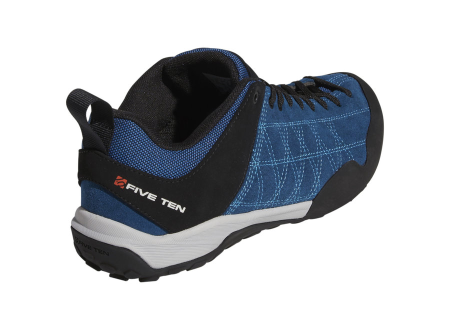 Five Ten Women's Guide Tennie Approach Shoe