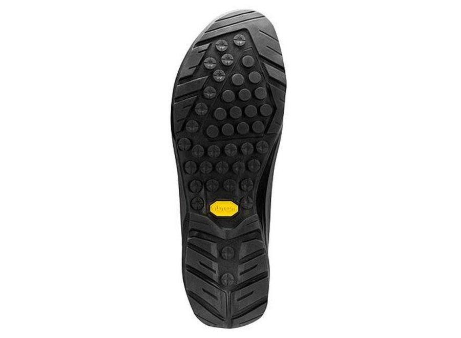 Arc'teryx Women's Acrux Fl Approach Shoe Clearance