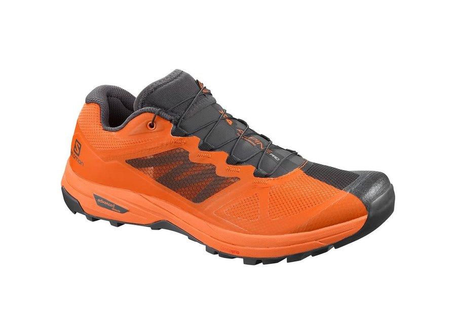 Salomon X Alpine Pro Hiking Shoe Clearance