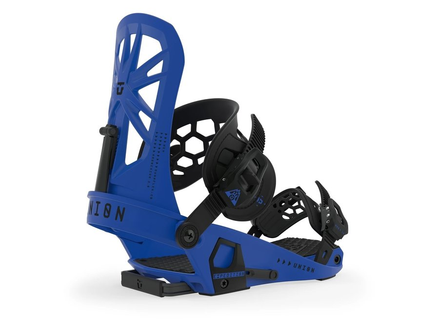 Union Expedition Splitboard Binding 19/20 Clearance