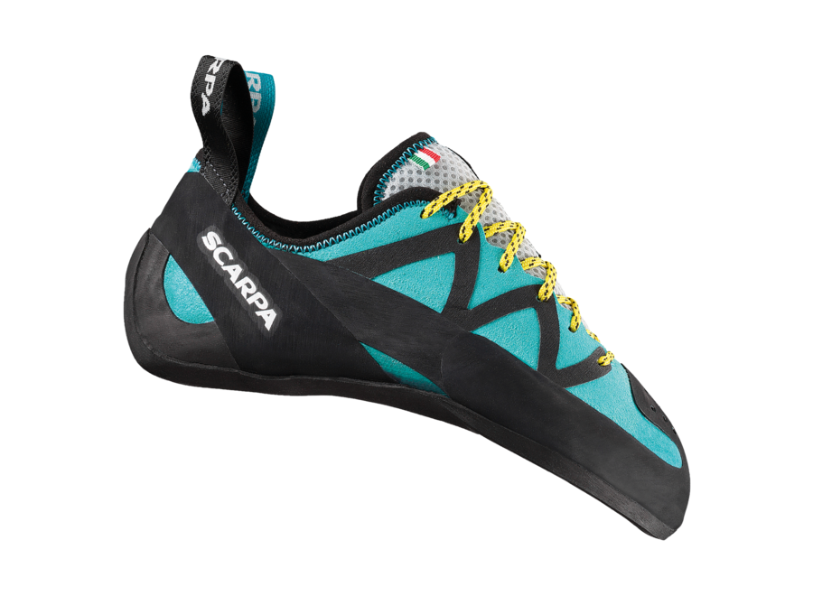 Scarpa Women's Vapor Rock Shoe Clearance
