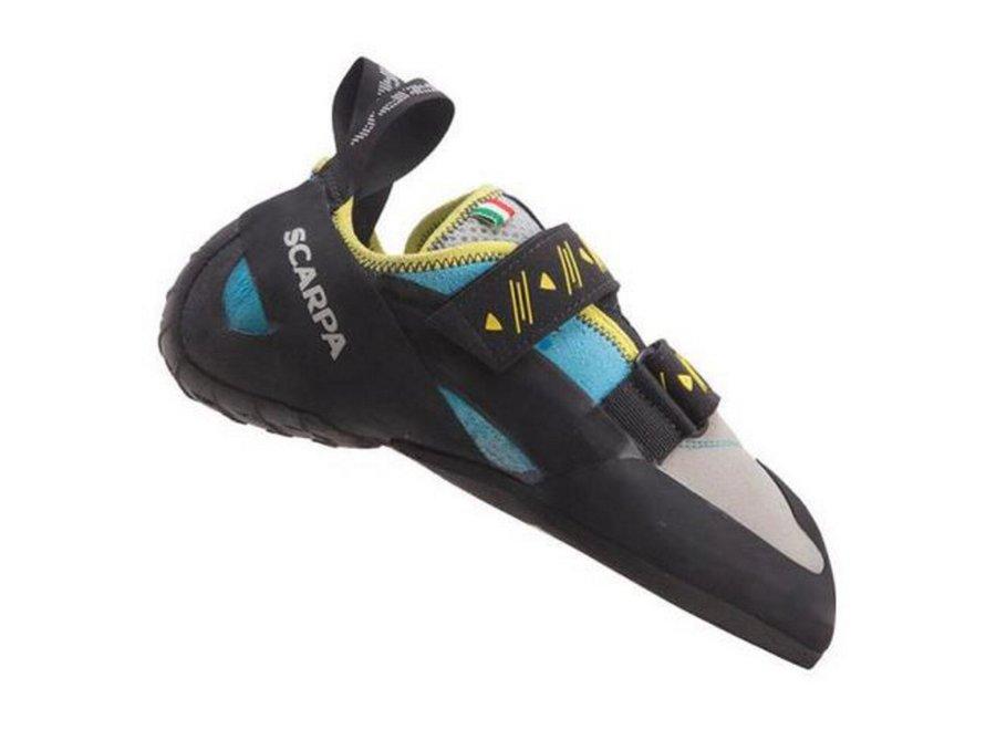 Scarpa Women's Vapor V Rock Shoe Clearance