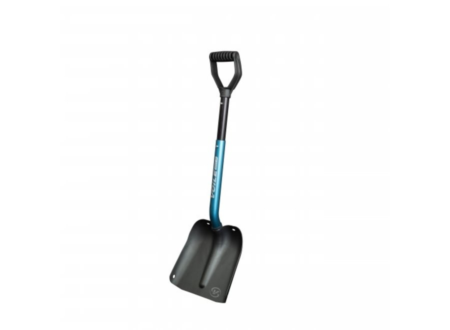 Voile Hoback DM Mini Shovel