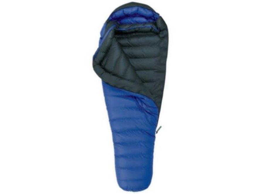 Western Mountaineering Antelope MF Sleeping Bag 5F