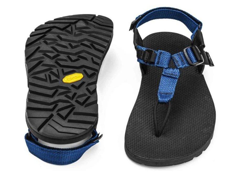 Bedrock Sandals Cairn Adventure Sandals