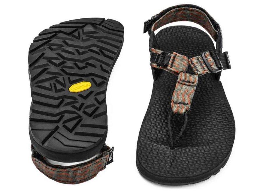 Bedrock Sandals Cairn 3D