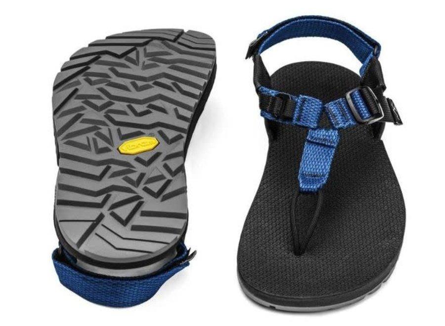 Bedrock Sandals Cairn Pro
