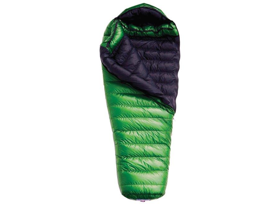 Western Mountaineering Versalite Sleeping Bag 10F