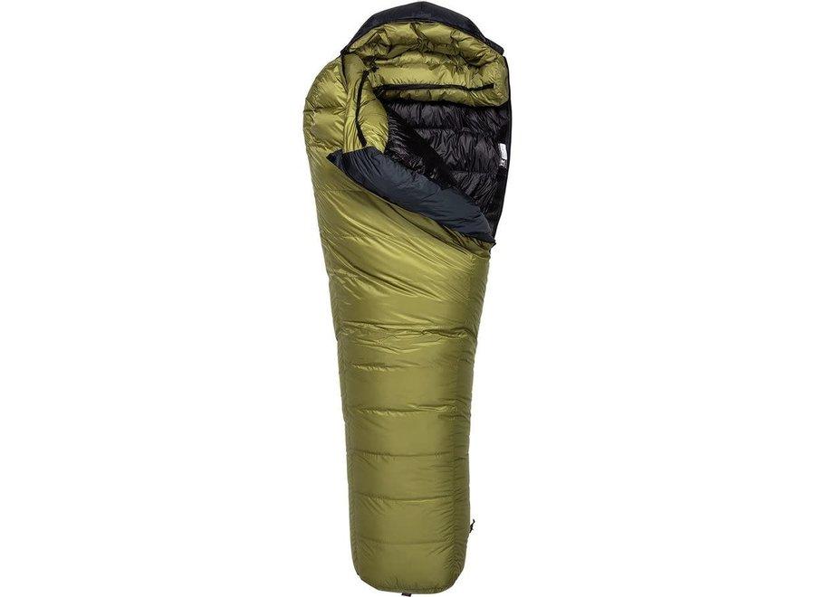 Western Mountaineering Lynx GWS Sleeping Bag -10F