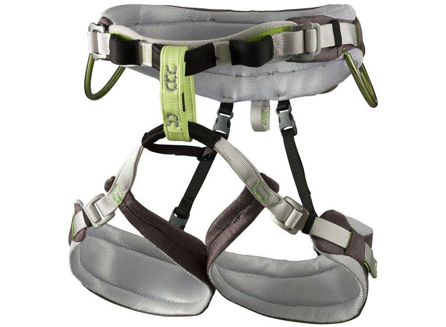 CAMP Warden Climbing Harness Clearance