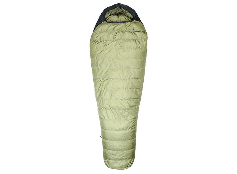 Western Mountaineering Badger GWS Sleeping Bag 15F