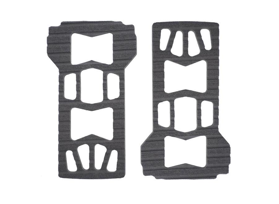 Spark R&D Baseplate Padding Kit