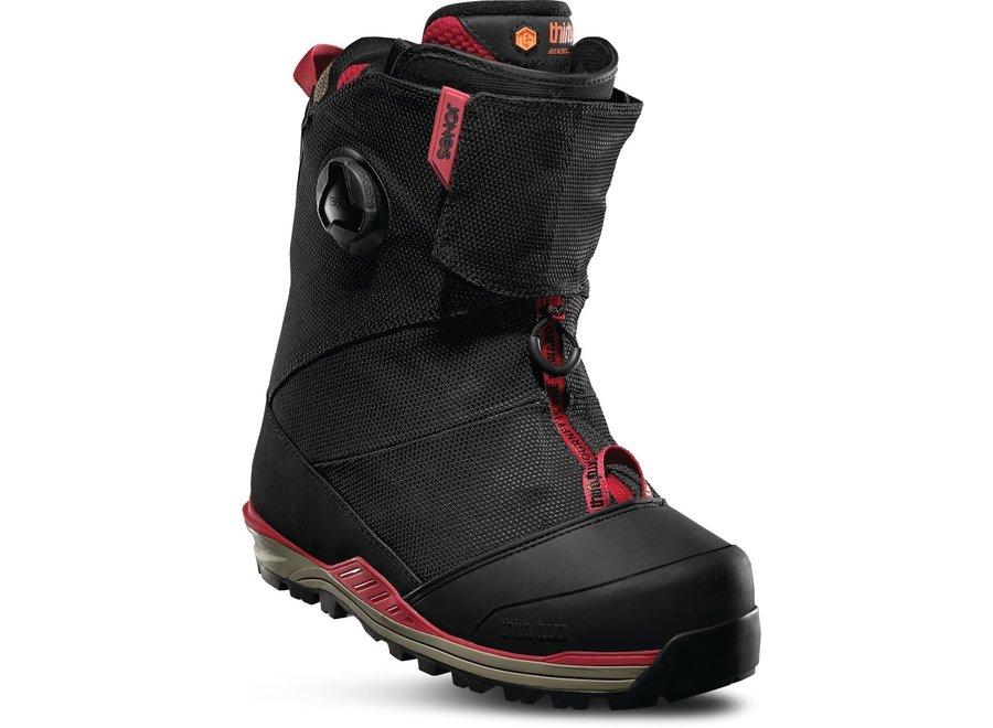 ThirtyTwo Jones MTB Snowboard Boot 19/20