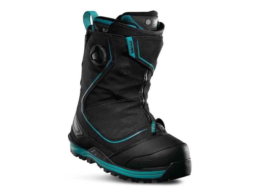 ThirtyTwo Women's Jones MTB Snowboard Boot 18/19