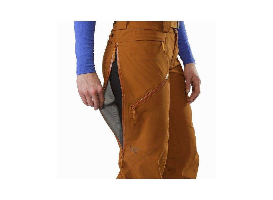 Arc'teryx Women's Sentinel Pant Clearance