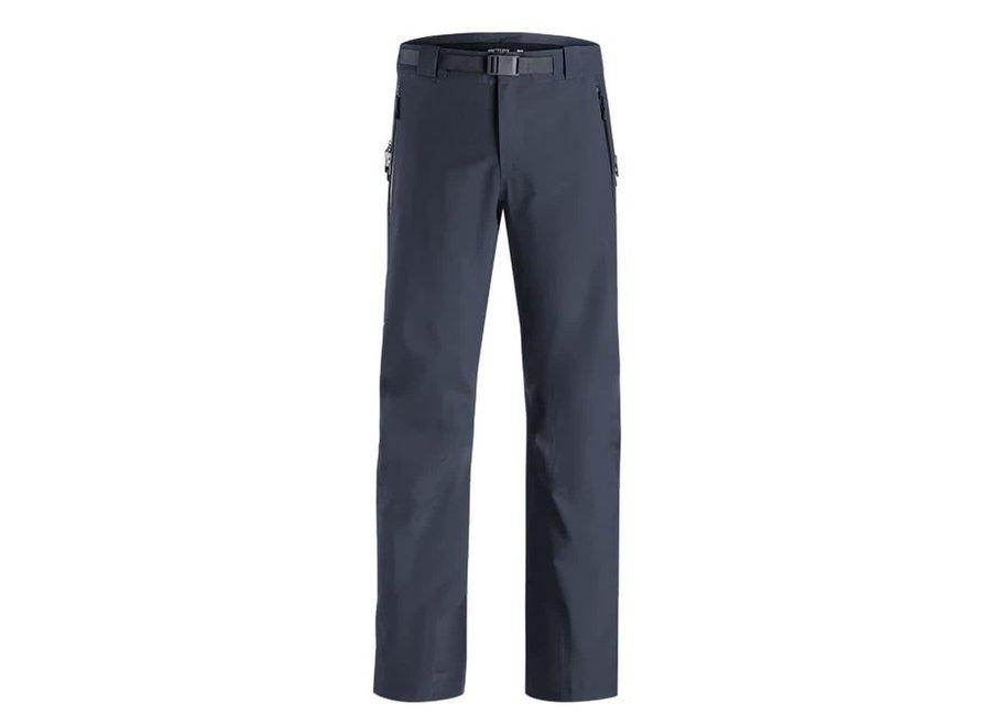 Arc'teryx Sabre LT Pants Clearance