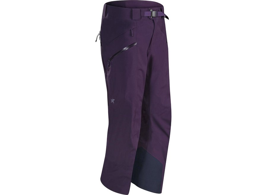 Arc'teryx Sabre AR Pant Phantom XL Clearance