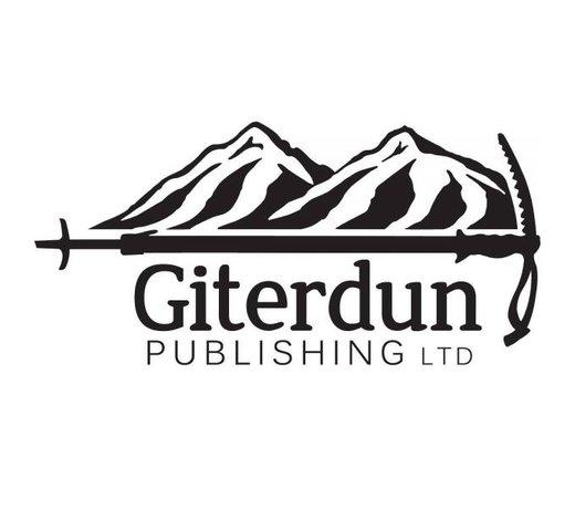 Giterdun Publishing