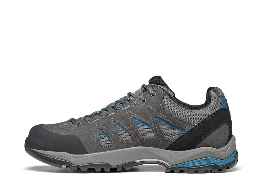 Scarpa Moraine GTX Hiking Boot