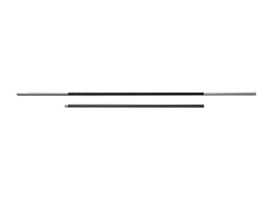 Hilleberg Pole Segment 9mm