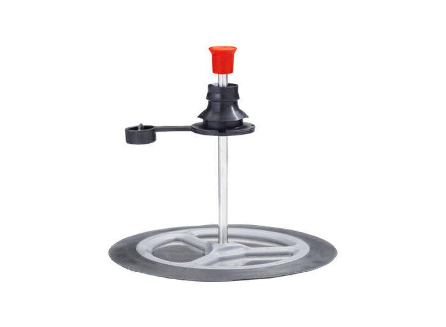 MSR Reactor Coffee Press Kit 1.7L