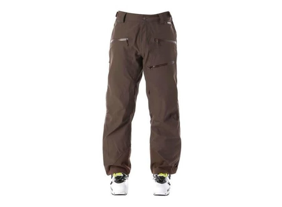 Flylow Compound Pant Clearance