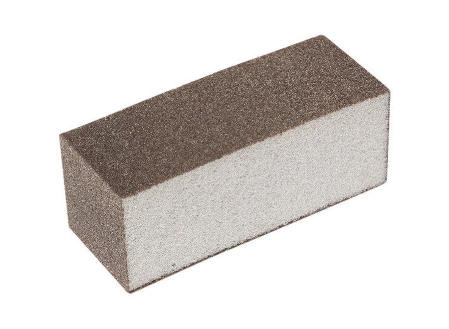 Black Diamond Sanding Block