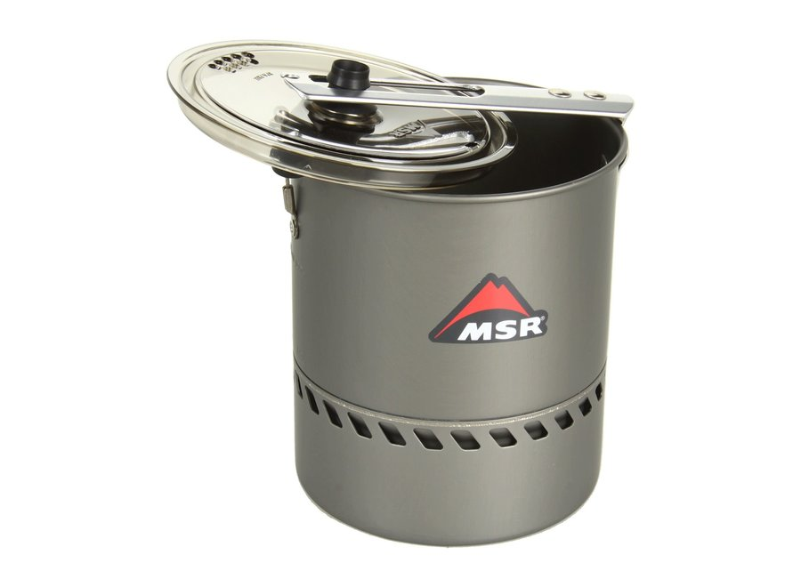 MSR Reactor Pot 1.7L
