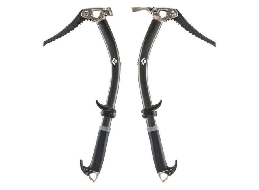 Black Diamond Viper Ice Tool