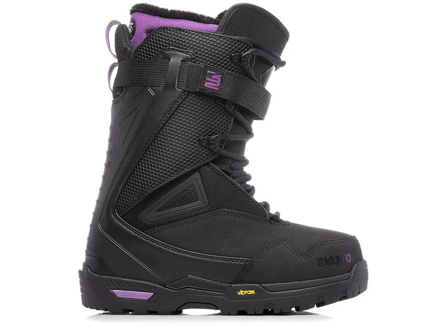 18/19 WM TM-2 XLT Boots