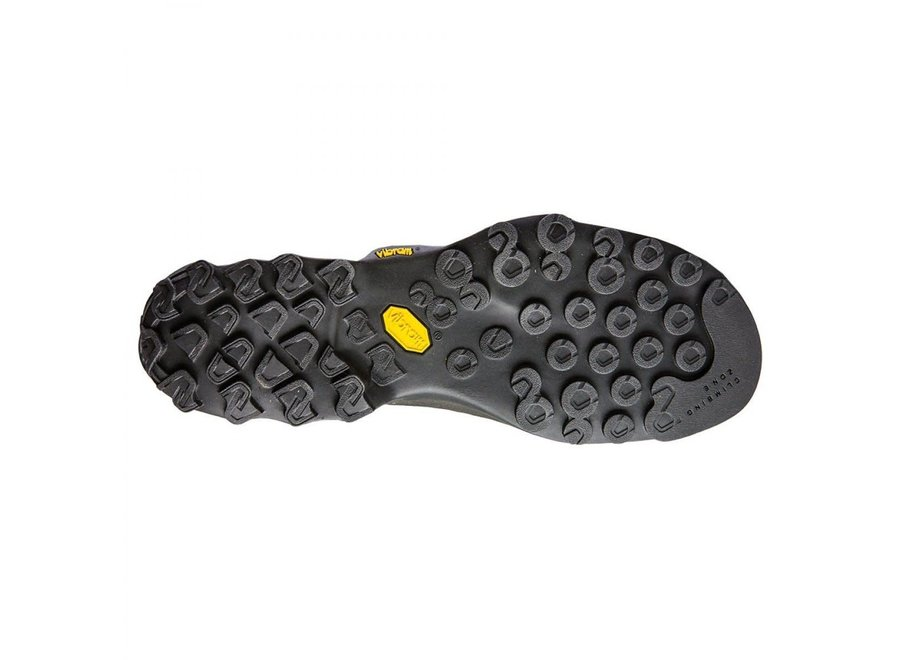 La Sportiva Women's TX3 Approach Shoe