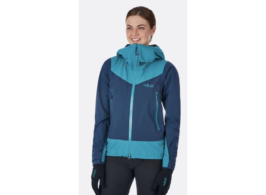 Rab Women's Mantra Jacket Clearance