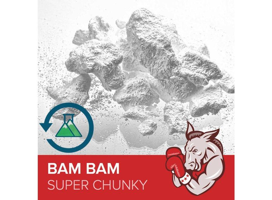 FrictionLabs BamBam Super Chunky 10oz Chalk