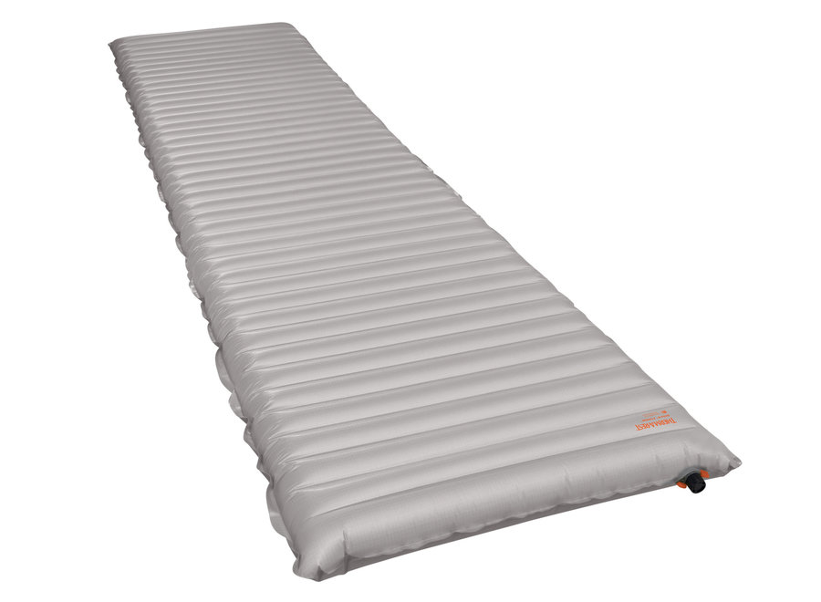 Therm-a-Rest NeoAir XTherm MAX Large