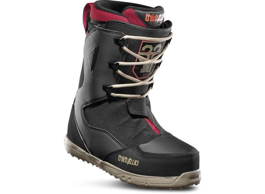 ThirtyTwo Zephyr Jones Snowboard Boot 19/20 Clearance