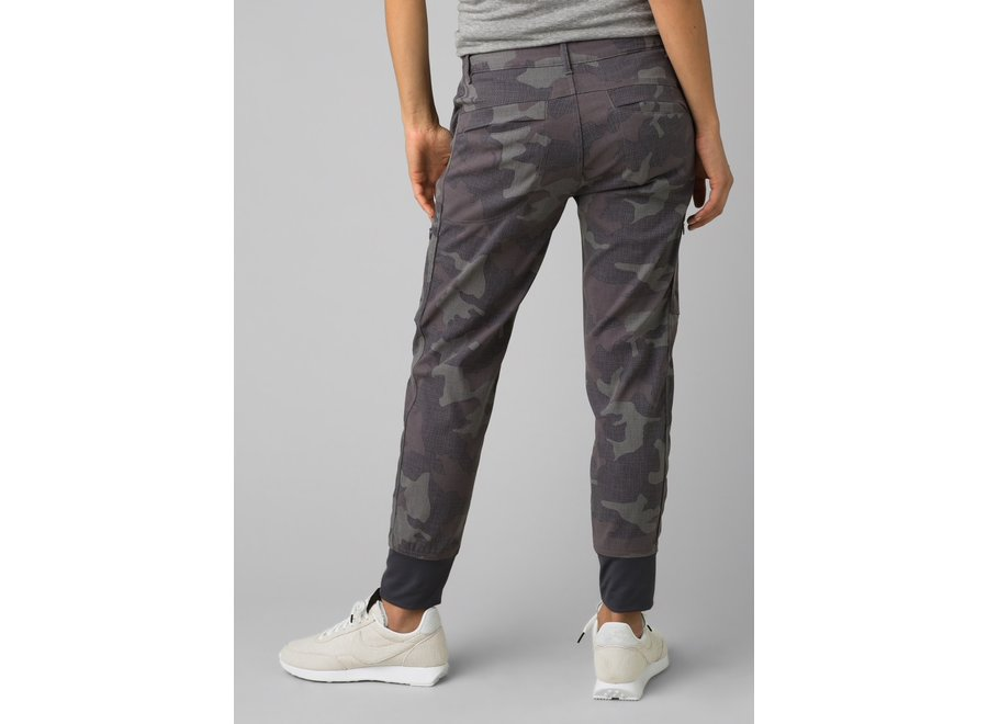 Prana Women's Sky Canyon Jogger Clearance