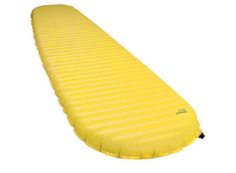 Therm-a-Rest NeoAir XLite Women's Sleeping Pad